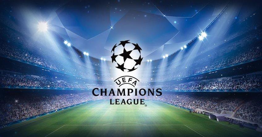 Şampiyonlar Ligi'nde çeyrek final heyecanı