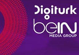 BeIN Sports maç özetleri nasıl izlenir? Lig TV - BeIN sports şifresiz canlı izle...