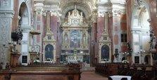 Do not link religion with terror, Austrian clerics warn