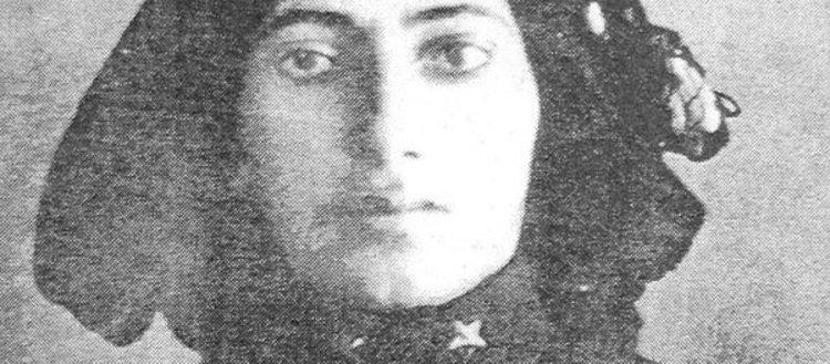Kurtuluş Savaşı'nın unutulmayan kahramanı; Fatma...