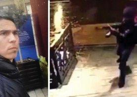 Reina saldırısını gerçekleştiren teröristin ailesi gözaltına alındı