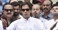 Pakistan accuses India for Karachi terror attack