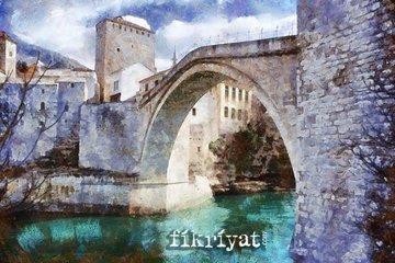 Osmanlı'nın Balkanlar'da yaşayan 10 eseri