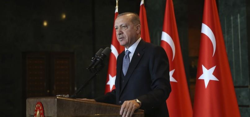NEW LAW A MILESTONE FOR TURKISH CINEMA