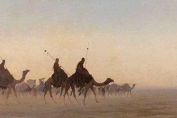 Hz. Musa'nın mucizeleri nelerdir? Hz. Musa'nın hayatı ve risaleti…