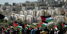 Hamas on UAE-Israel deal, treacherous stab back of Palestinians