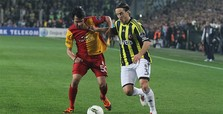 Fenerbahçe to face Galatasaray in critical showdown