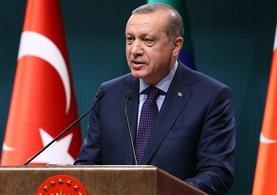 Memur zammına Cumhurbaşkanı Erdoğan el attı