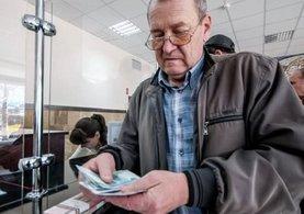 Promosyon artıyor: Emekliler parasını ne zaman alacak?