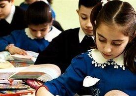 Milli Eğitim Bakanı Yılmaz yeni müfredatı açıkladı!