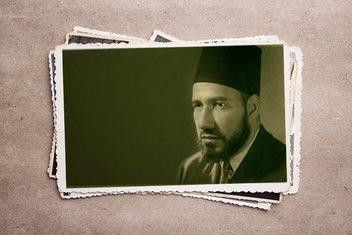Ümmeti bir araya getiren şehit Hasan el-Benna