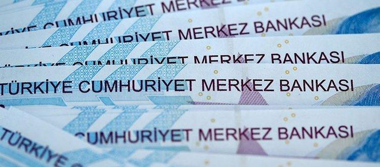 Ekonomistler Merkez Bankasının faiz kararını değerlendirdi