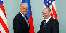 Russia's Putin and Biden talk by phone after deal reached to extend arms treaty - Kremlin