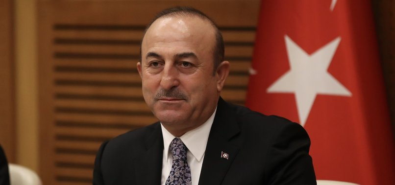 TURKISH TOP DIPLOMAT HAILS ELECTION RESULTS
