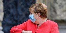 Merkel wants to close bars, restaurants to halt virus spread