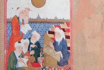 Müslüman alimlerin ezber bozan astronomi keşifleri