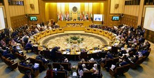 Arab League to hold next summit in Riyadh