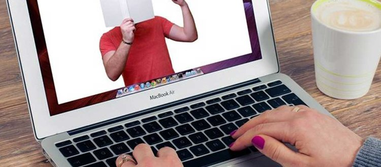 Kişisel gelişimde online eğitim dönemi
