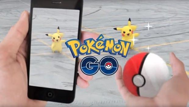 5 adımda nasıl daha iyi bir Pokemon GO oyuncusu olursunuz?