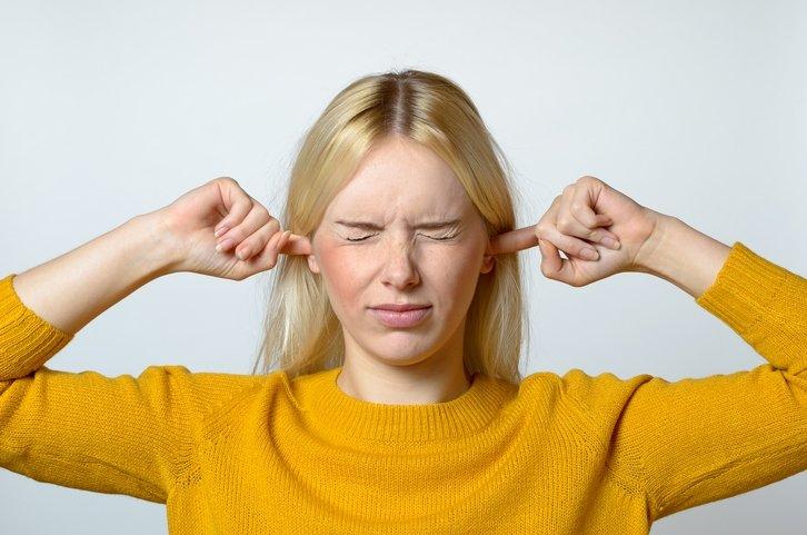 Tatildeyken kulak sağlığınıza dikkat edin!