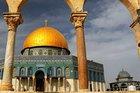 Uluslararası hukuk Filistinden yana