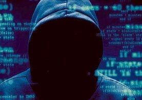 FETÖ'den, en büyük tarihin siber casusluğu