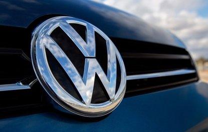 Volkswagenden flaş karar! İki modelin üretimine son veriliyor...