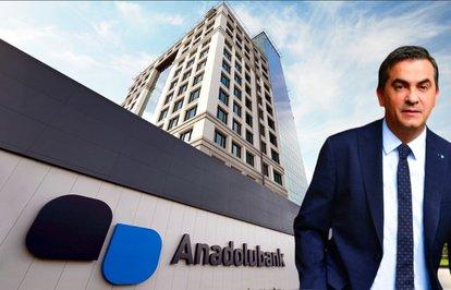 Anadolubank24yaşınıkutluyor
