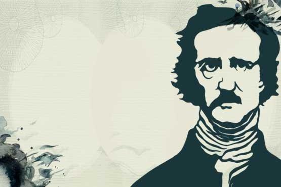 Edgar Allan Poe'dan 20 alıntı