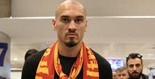 Maicon joins Al-Nassr on permanent deal