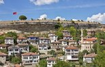 Safranbolu: A unique Anatolian city that brings history to life