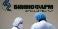 Russia reports 6,431 new coronavirus cases, 150 deaths