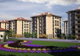 Yurtdışında yaşayan Türk vatandaşları KDV ödemeyecek!