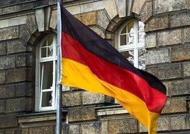 Almanya'dan küstah Türkiye çıkışı