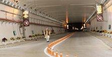 Turkish tech firm behind world's longest highway tunnel