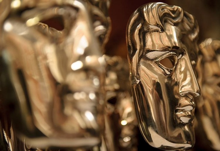 2017 BAFTA ADAYLARI