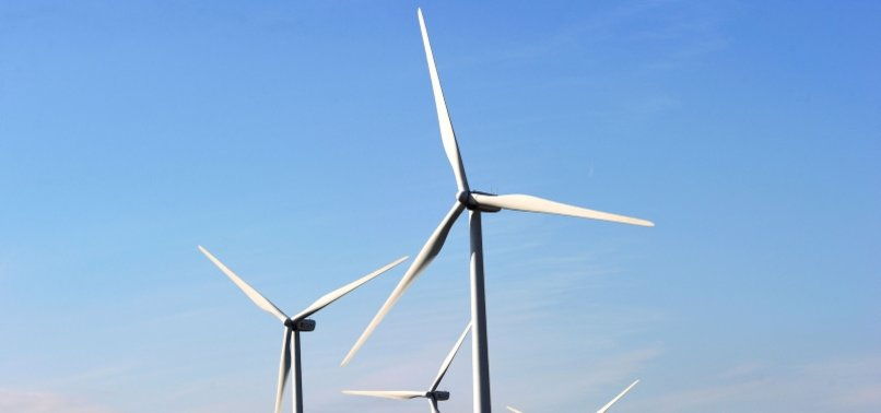 IEA LAYS OUT $3T GLOBAL GREEN RECOVERY PLAN OVER 3 YRS