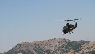 PKKya Kıran Operasyonunda Yeni Aşama