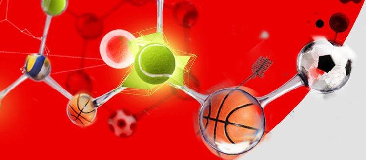 Spor Yöneticiliği Bölümü başvuruları duyuruldu