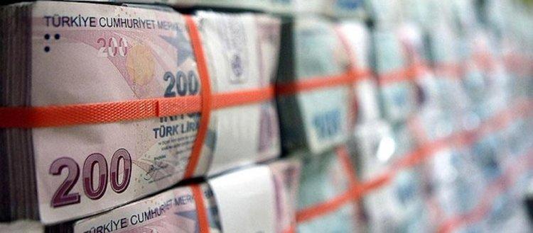 Türkiye'de cari açık 9 yılın en düşük seviyesinde