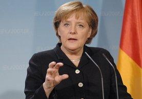 Alman televizyon kanalı Sat1'in anket sonuçları Almanları şoke etti