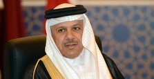 Bahrain delegation heads to Israel on Gulf Air flight