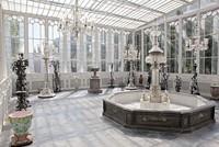 William James Smith: British architect at a  19th-century Ottoman court