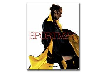 Sportmax 50. yılını kutluyor