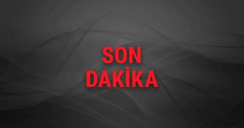 Fethullah Gülen'in amcasının oğlu yakalandı