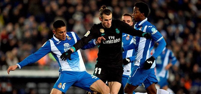 SPANISH LEAGUE TO USE VIDEO ASSISTANT REFEREES NEXT SEASON