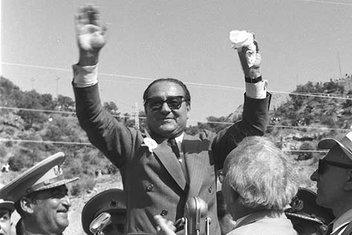 Türk siyasi tarihinde erken seçimlerin kronolojisi