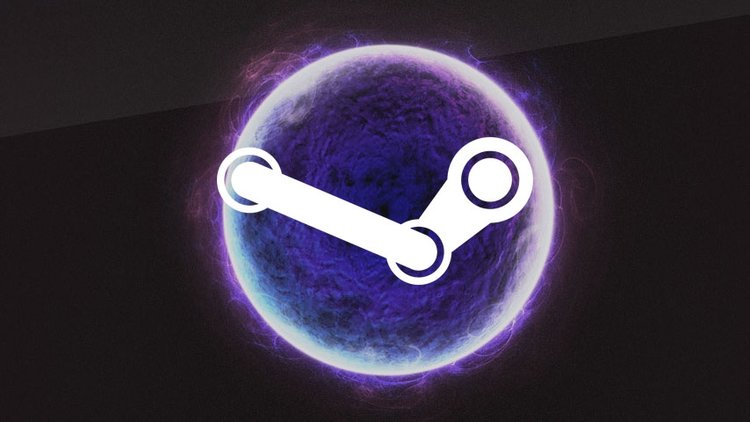 Steam yaz indirimleri! 2019 Steam indirimli oyunlar neler?