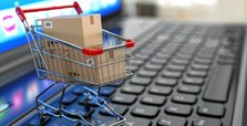 E-commerce volume on rise in Turkey: report