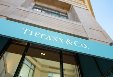LVMH, Tiffany & Co. ile 16,2 Milyar Dolarlık Anlaşmayı Geri Çekti